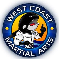 West Coast Martial Arts