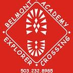 Belmont Academy Explorers