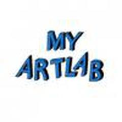 My Artlab
