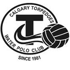 Calgary Torpedoes Water Polo Club