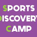 London Sports Camp