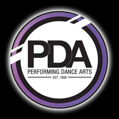 Performing Dance Arts Toronto Ltd.