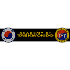 Academy of Tae Kwon Do San Francisco