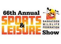 Saskatoon Sports and Leisure Show