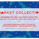 Market Collective Cheer