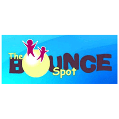 The Bounce Spot