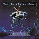 The Neverending Story - A Capital Pop-Up Cinema Production