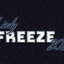 Lindy Freeze 2020