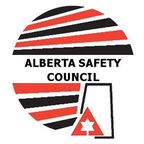 The Alberta Safety Council