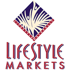 Lifestyle Markets