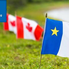 National Acadian Day Celebration: Workshops and Concert