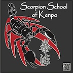 Scorpion School of Kenpo, LLC