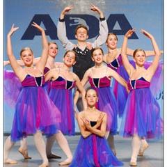 Linda Jamieson School of Dance