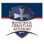 Round Rock Christian Academy