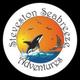 Steveston Seabreeze Adventures