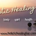 Ottawa's Holistic Healing Fair