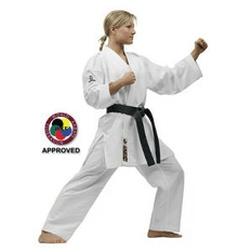 Airdrie JKA Karate Association