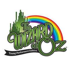 OFJCC School for the Arts Production of The Wizard of Oz