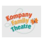 Kompany Family Theatre