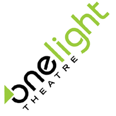 Onelight Theatre