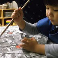 Reggio Emilia Approach – An Introduction to Philosophy and Principles Workshop