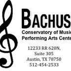 Bachus Conservatoy
