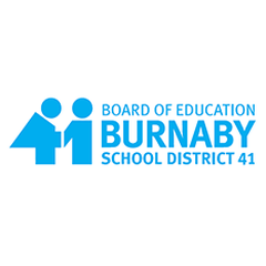 Burnaby Community & Continuing Education