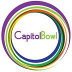 Capitol Bowl