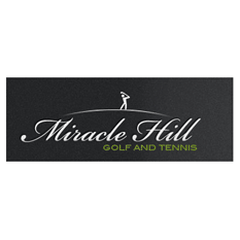 Miracle Hill Golf And Tennis Center
