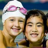 Maki Swim School