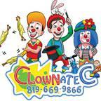 Clownatec