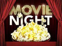 Friday Night Movie