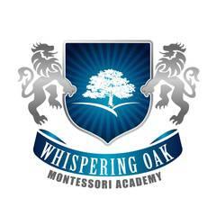 Whispering Oak Montessori Academy