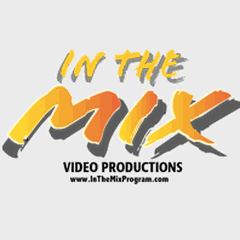 In The Mix Program
