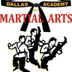 Dallas Academy of Martial Arts