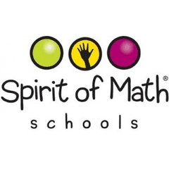 Spirit of Math - Mississauga West