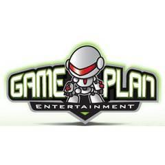 Game Plan Entertainment LLC