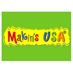 Makin's USA