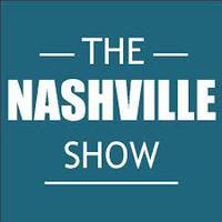 The Nashville Show | Tailgate-Music Valley Antiques