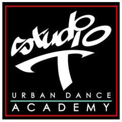 Studio T Urban Dance Academy