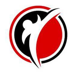 Fraser Heights Black Black Belt Academy