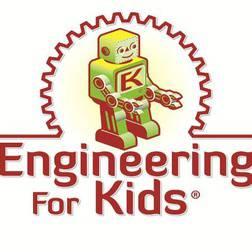 Engineering for Kids - Saskatoon