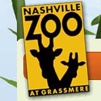 Zoovie Night, presented by Southern Icee