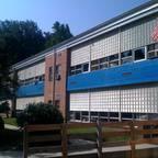 Rollingwood Elementary School