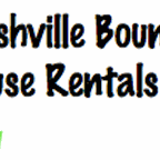 Nashville Bounce House Rentals