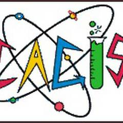 Canadian Association for Girls in Science- Victoria Chapter