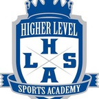 Higher Level Sports Academy