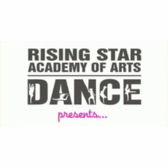 Rising Star Academy of Arts