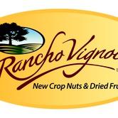 Rancho Vignola Harvest Sale