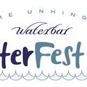 OysterFest 2019
